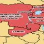 La région des Grands Lacs africains (http://bv.alloprof.qc.ca/)