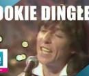 coockie Dingler