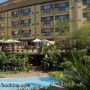 serena hotel2