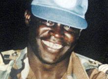 220px-Mbaye-wikipedia