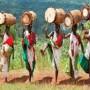 http://burundi-agnews.org/
