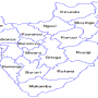 Provinces_of_Burundi_2014_(named)
