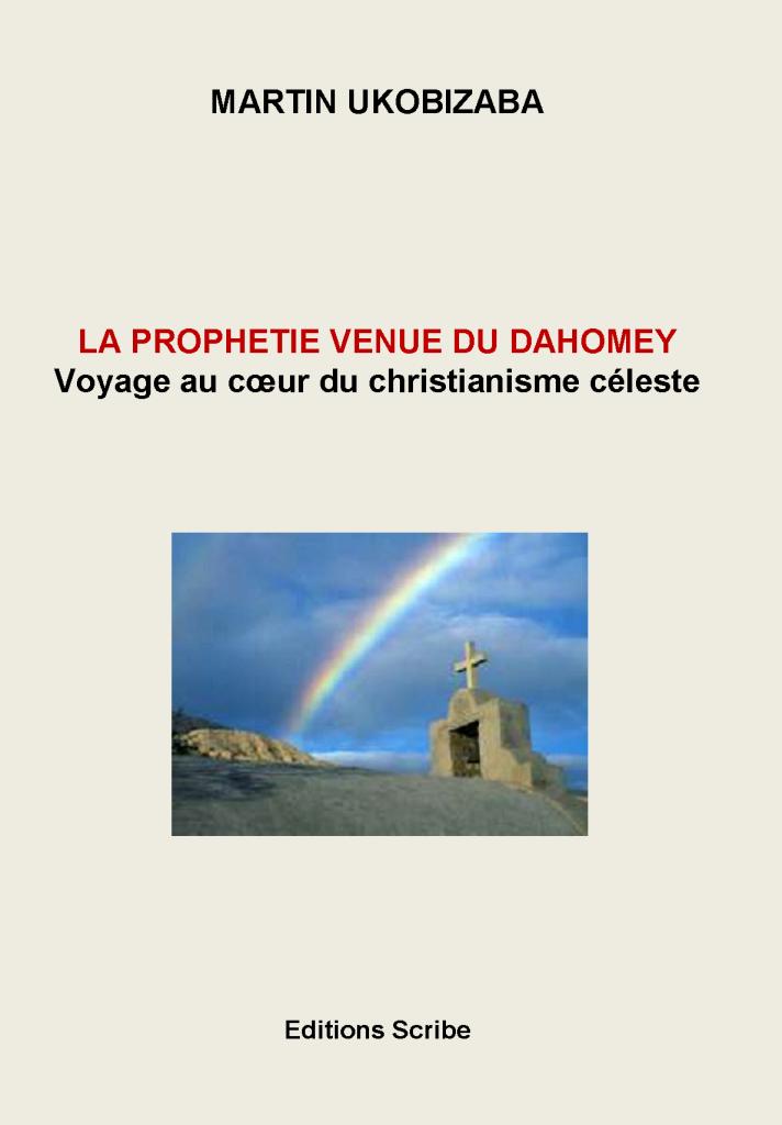 Couverture Dahomey 27_2_2016 - Copie