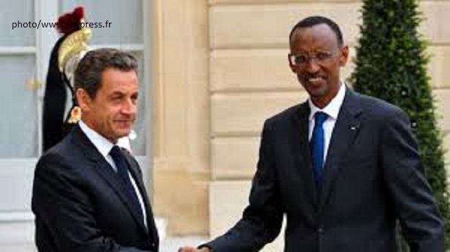 sorko-kagame