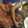 kansingye-nairobi
